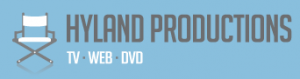 Hyland Productions
